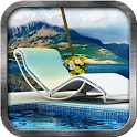 Pool Live Wallpaper icon