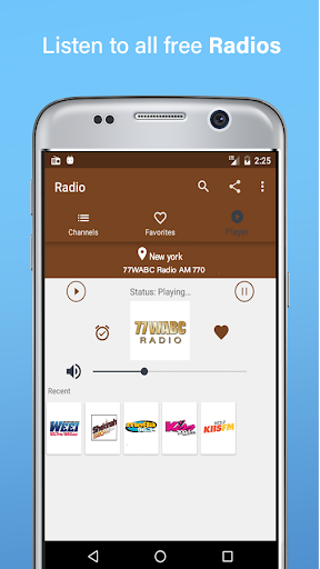 free music app play without internet
