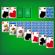 Solitaire- Daily Challenge Card Game