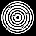 HandiSpotter icon