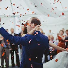 Wedding photographer Svetlana Stukaneva (swmed). Photo of 12.10.2013