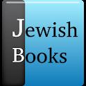 Jewish Books - Mahane Shechina icon