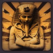 Pharaoh Egypt HD Wallpapers