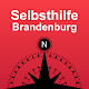 Selbsthilfe Brandenburgs Norden for PC-Windows 7,8,10 and Mac