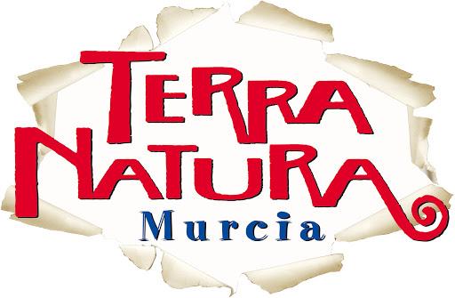 Terra Natura Murcia.