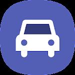 Car Mode 9.0.26.5528909_5530245