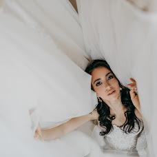 Wedding photographer Evgeniya Rossinskaya (EvgeniyaRoss). Photo of 09.03.2019