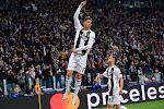 """? Cristiano Ronaldo legt uit hoe zijn """"SIUUUU"""" is ontstaan: """"Zo ontstaan de beste dingen"""""""