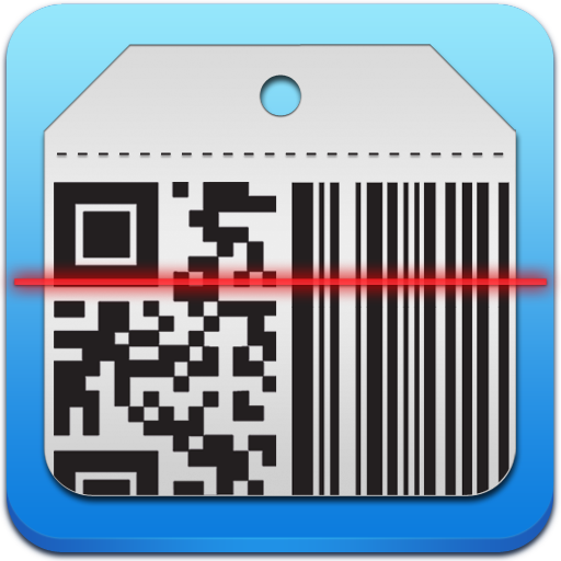 QR Code Scan & Barcode Scanner (app)