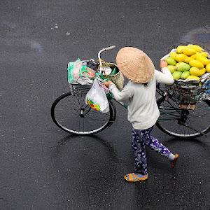 Donni FR_01_HI_Bike for Work.jpg