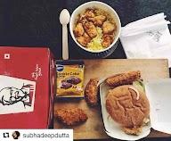 KFC photo 7