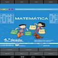 LDI 4to Matemática