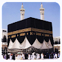 Mecca HD Wallpapers APK icon
