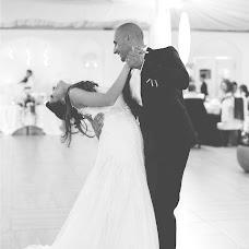 Wedding photographer elisa rinaldi (rinaldi). Photo of 19.05.2015