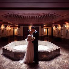 Wedding photographer Kamal Wadifi (kamalwadifi). Photo of 25.08.2015