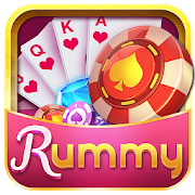 Royal Rummy