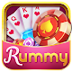 Royal Rummy APK
