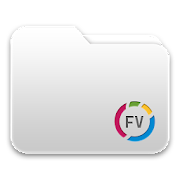 FV File Explorer