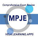 MPJE Pharmacy Law Examination Full Practice Test icon