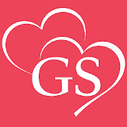 Gahoi Sathi -No.1 Gahoi Samaj Matrimonial Platform