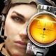 Secret Sniper Action