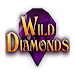 Wild Diamonds icon