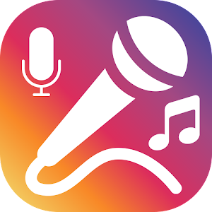 Download Android Karaoke Apk | solo ads health niche