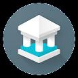 Google Arts & Culture VR icon