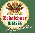 Logo for Weissbierbrauerei Schwendl Schalchner