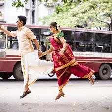 Wedding photographer Karthik r Yadav (yadhuphotograph). Photo of 14.09.2014