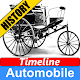 Download History Timeline Of Automobiles For PC Windows and Mac