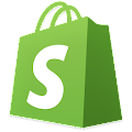 Shopify: Sell Online Ecommerce download
