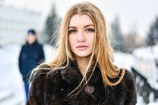 Свадебный фотограф Галина Тренина (galinatrenina). Фотография от 23.01.2017