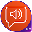 Opus Player: Manage your audio & voice messages APK
