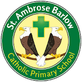 St Ambrose Barlow Primary Sch