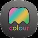 Meego Colour - Theme & Iconpack