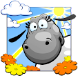 Clouds & Sh.. file APK for Gaming PC/PS3/PS4 Smart TV