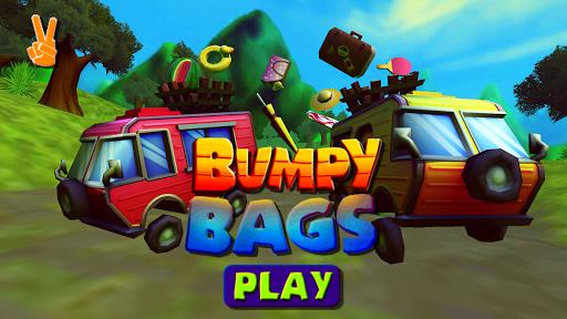 Bumpy Bags