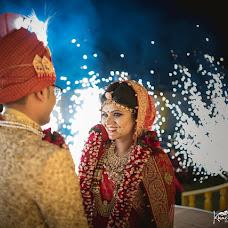 Wedding photographer Manie Bhatia (khachakk). Photo of 21.06.2017