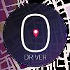 Onadi Driver