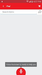 My Verizon Mobile Nexus- screenshot thumbnail