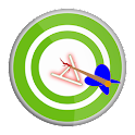 Shoot And Learn icon