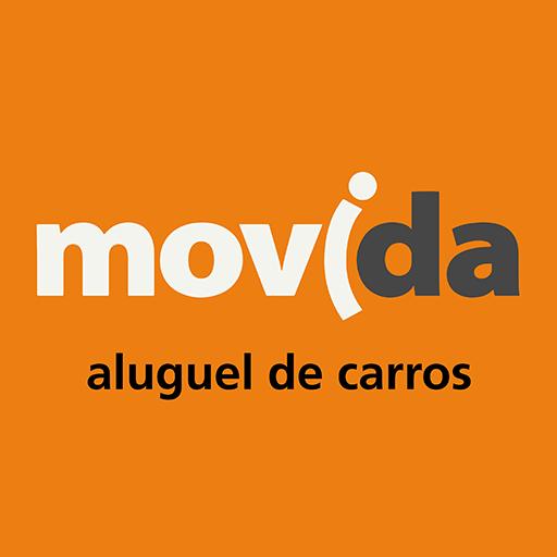 Baixar Movida Aluguel de Carro - Alugar Carros Baratos