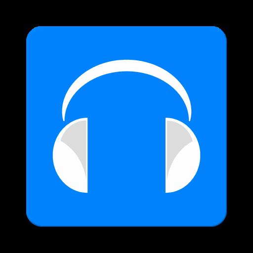 CastBack Premium (app)