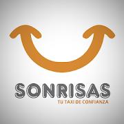 Taxi Sonrisas