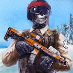 Modern Ops - Online FPS 1.53