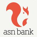 ASN Mobiel Bankieren icon