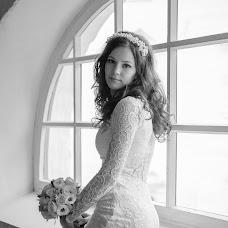 Wedding photographer Oleg Kurochkin (OlegKurochkin). Photo of 28.09.2016