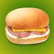 Рецепты бутербродов per PC Windows