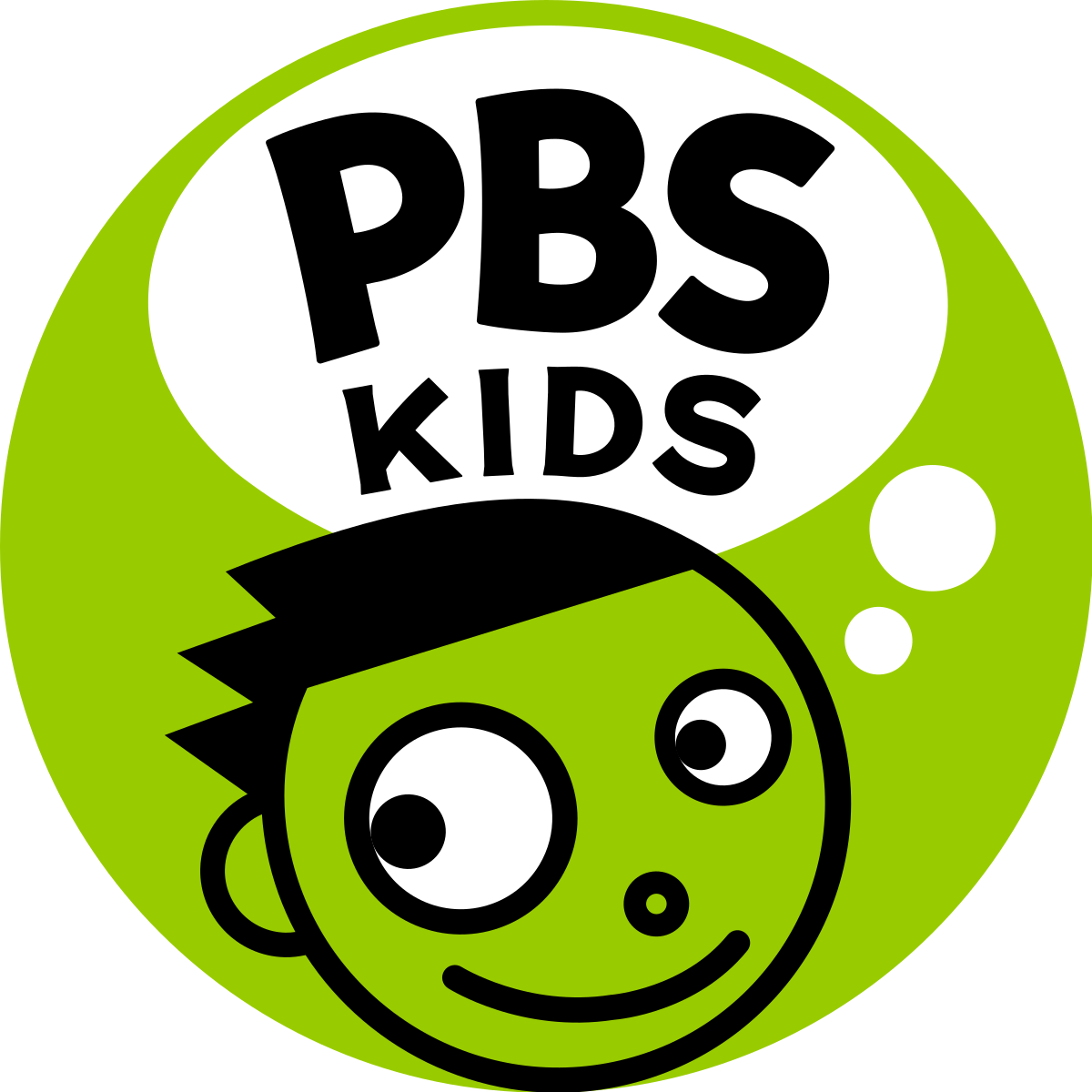 PBS Kids - Wikipedia